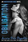 Obligation: Obligation ((Underground Kings Series) Book 2)