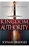 Kingdom Authority