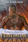 Penemuae (The Watchers of Enoch Book 1)