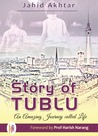 Story of Tublu