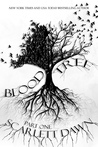 Blood Tree - Part One