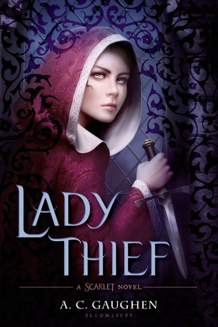 https://www.goodreads.com/book/show/22504678-lady-thief