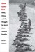 Great Game East India, China, and the Struggle for Asia�s Most Volatile Frontier by Bertil Lintner