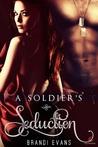 A Soldier's Seduction
