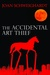 The Accidental Art Thief by Joan Schweighardt