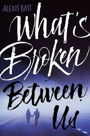 https://www.goodreads.com/book/show/23633796-what-s-broken-between-us