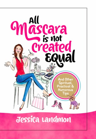 All Mascara Is Not Created Equal