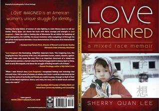 Love Imagined by Sherry Quan Lee