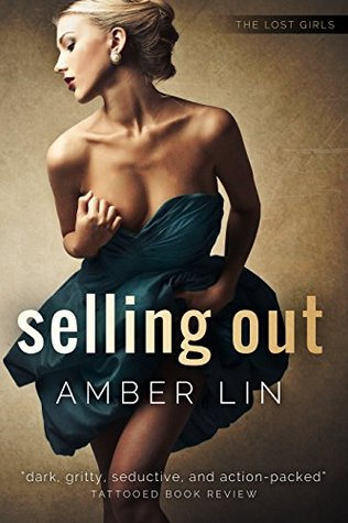 Selling Out Amber Lin
