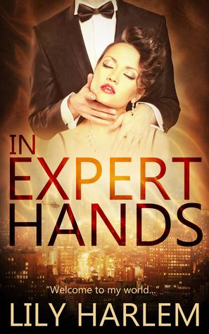 In Expert Hands