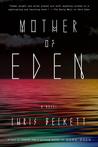 Mother of Eden
