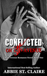Conflicted on 5th Avenue (A 5th Avenue Romance, #1)