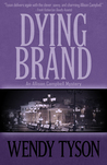 Dying Brand: An Allison Campbell Mystery
