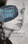 A Single Stone