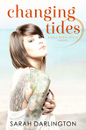 Changing Tides (Kill Devil Hills, #2)