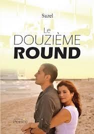 Le douzième round  by  Suzel