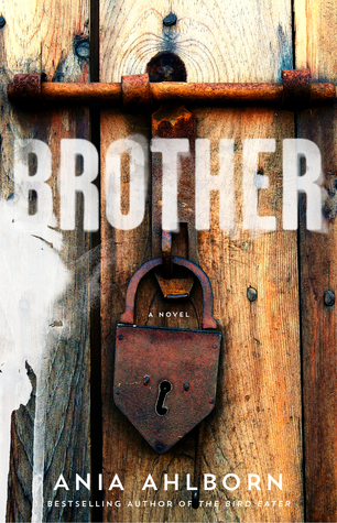 http://carolesrandomlife.blogspot.com/2015/11/review-brother-by-ania-ahlborn.html