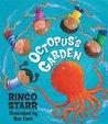 Octopus's Garden (Library Edition)