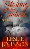 Stoking the Embers (Embers, #1)