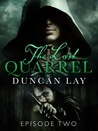 The Last Quarrel: Episode 2