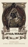 William Shakespeare's Star Wars: Fürwahr, eine neue Höffnung (William Shakespeare's Star Wars, #4)
