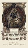 William Shakespeare's Star Wars: Fürwahr, eine neue Höffnung (William Shakespeare's Star Wars, #4)