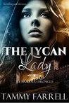 The Lycan Lady: Regency Paranormal Romance (The Highborn Series Book 3)