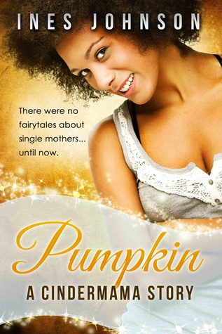 Pumpkin by Ines Johnson