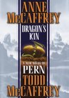 Dragon's Kin (Pern)