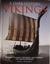A Dark History: Vikings