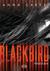 Blackbird: Perseguida