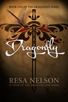 Dragonfly (Dragonfly #1)