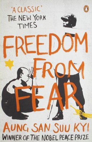 Erich Fromm's 'Fear of Freedom'