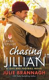 Chasing Jillian
