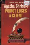 Poirot Loses a Client
