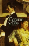 Colours and Years