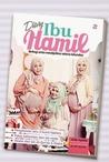 Diary Ibu Hamil