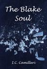 The Blake Soul