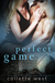 Perfect Game by Collette West