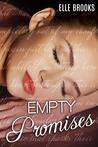 Empty Promises (Promises, #3)