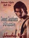 Sweet Southern Hustle (Hotlanta Nights, # 1)