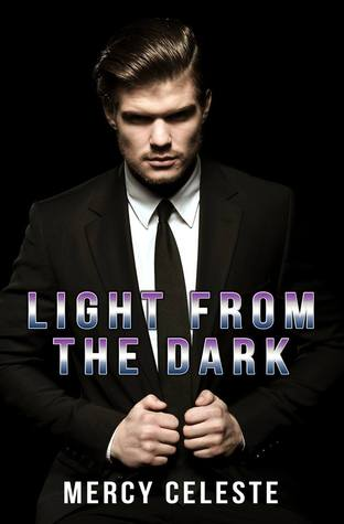 Book Review: Light from the Dark by Mercy Celeste