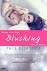 Blushing (The Brightside, #2)