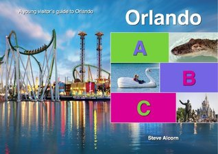 Orlando ABC Steve Alcorn