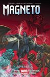 Magneto, Vol. 2: Reversals