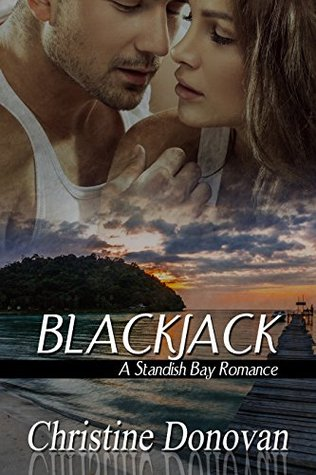 BlackJack (Standish Bay Romance #1)