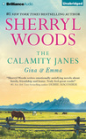 Calamity Janes: Gina & Emma, The: To Catch a Thief, The Calamity Janes