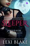 Sleeper (Hunter, #3; Thieves, #8)