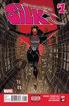 Silk Vol 1 #1
