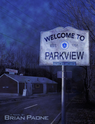 Welcome To Parkview Brian Paone